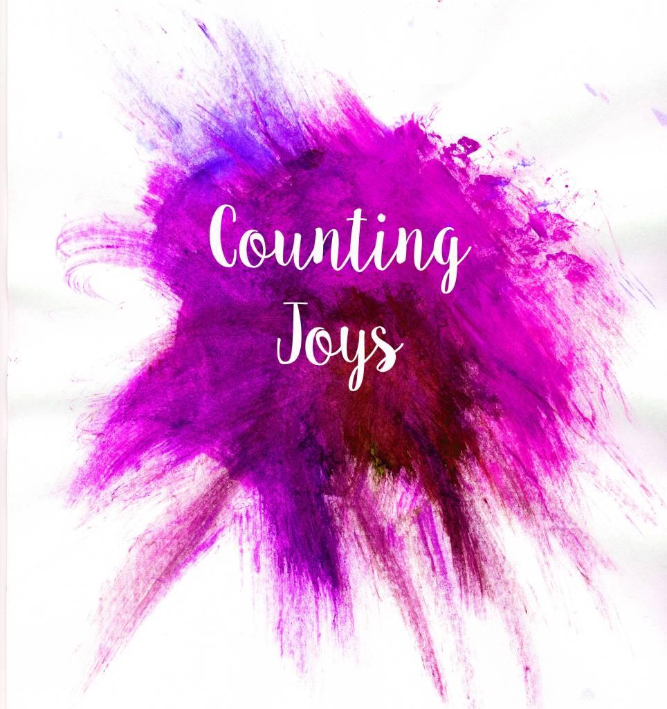 countingjoys